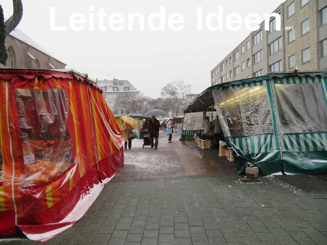 https://www.bmi.bund.de