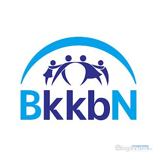 BKKBN Logo vector (.cdr)
