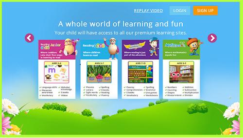 اليك افضل 8 تطبيقات للآباء والأمهات الرضع والأطفال الصغار
