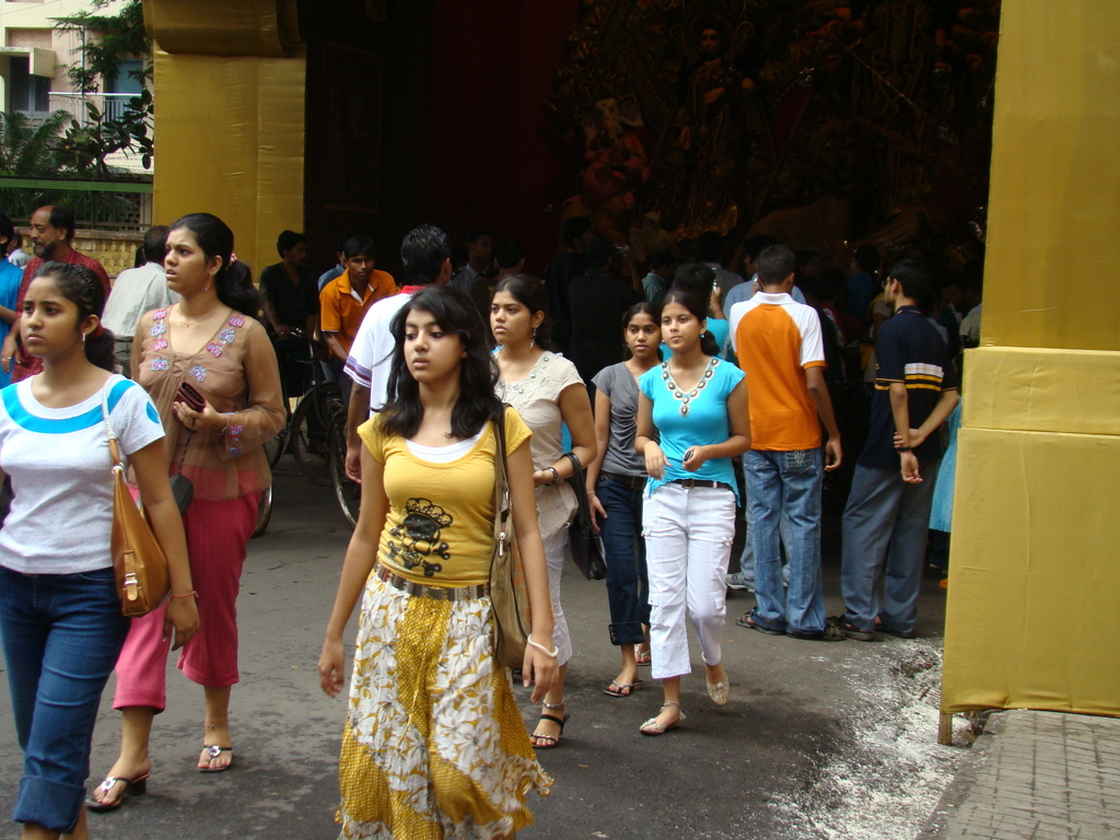 Aunties Photo Indian Aunties Photos College Girls Homely