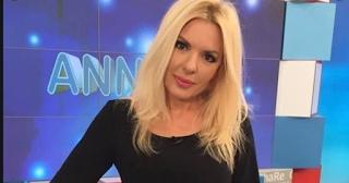 Αννίτα Πάνια: Πάρθηκε η απόφαση! Νύφη για δεύτερη φορά
