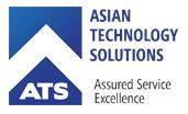 Lowongan Pekerjaan di Asian Technology Solution