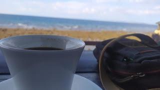 Caffe d'Bagong Sumbawa