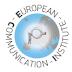 Προκήρυξη Υποτροφιών Ιδρύματος Μπότση για Μεταπτυχιακές Σπουδές στο  ECI 2019