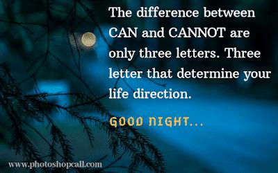 good-night-shayari-photos