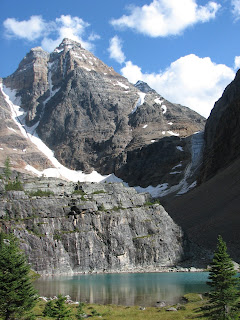 Canadian Rockies 11