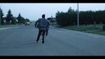 Black.Summer.S01E01.1080p.NF.WEB-DL.DDP5.1.x264-Ao-01184.png