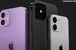 iphone 12 vs iphone 11 कौन सबसे बेहतर ?