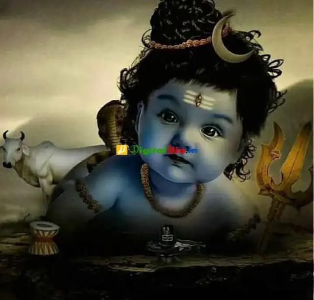 lord krishna dp, cute krishna dp, cute krishna dp for whatsapp, lord krishna dp for whatsapp, cute krishna dp for whatsapp hd, new krishna dp pic, cute baby krishna dp for whatsapp, stylish cute krishna dp for whatsapp, krishna dp new, cute little krishna images, cute krishna dp for whatsapp download, sri krishna photos, krishna dp hd, cute baby krishna images, stylish cute krishna dp for whatsapp, cute krishna dp for whatsapp hd, krishna dp new, cute radha krishna dp for whatsapp, cute krishna whatsapp dp, shri krishna dp for whatsapp, cute little krishna dp for whatsapp, cute little krishna images for whatsapp dp, cute baby krishna dp for whatsapp, cute krishna pic for dp