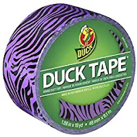 Duck Duct Tape