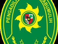 Lowongan Pegawai Pengadilan Negeri Prabumulih - Penerimaan PPNPN dan Pramubakti  Juli 2020