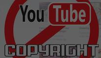 10 Cara Menjadi youtuber yang sukses Bagi Pemula Sampai Menghasilkan