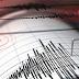 Sismo de magnitud 4.7 se registró en Delta Amacuro