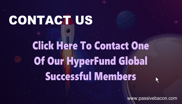 Contact Top HyperFund Global Members