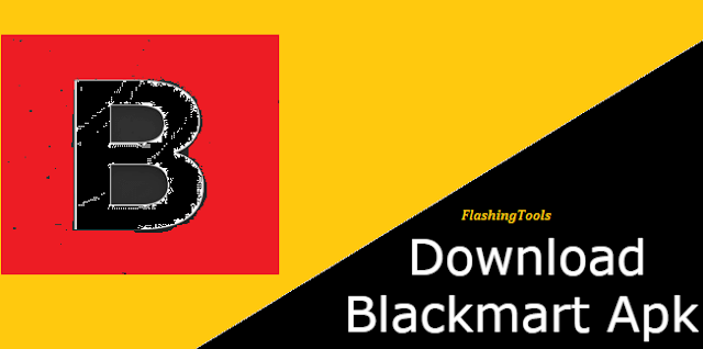 BlackMart Alpha APK Latest Version V1.1.3 Free Download For Android
