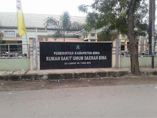 SE Larangan Melayani SKTM, Preseden Buruk Pemerintahan IDP-Dahlan