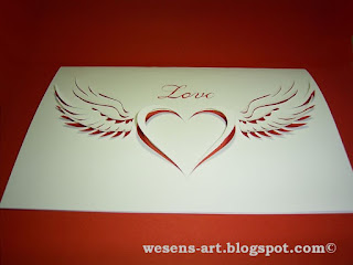 flying Heart 03     wesens-art.blogspot.com