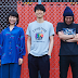 "TEMA PRINCIPAL DE TOKYO KARANKORON PARA EL CORTO ANIME ""EMBRACING THOSE EMOTIONS FOREVER"""