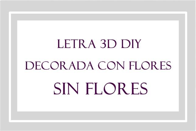 como-decorar-letra-3D-diy-con-frutos-otoño-pintados-spray-cartel