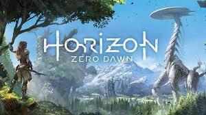 Horizon Zero Dawn Game Free Download For PC