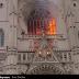Gori katedrala sagrađena u 15. vijeku