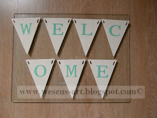 WelcomeBanner 04     wesens-art.blogspot.com