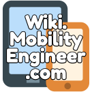 Mobility Engineer Wiki