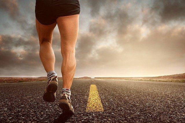 5 Olahraga Kardio Terbaik Untuk Meningkatkan Kesehatan Jantung