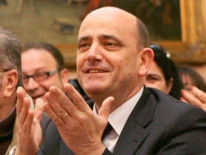Cosimo Mele morto per emorragia cerebrale: donati organi ex deputato