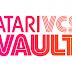 Atari Unveils Atari VCS Vault Collections and New Atari Wireless Classic Joystick
