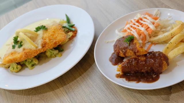 Foodpedia Pemuda Kuliner Jakarta