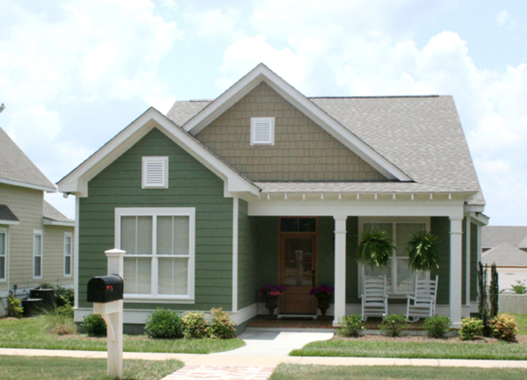 - Your cottage home plans ...