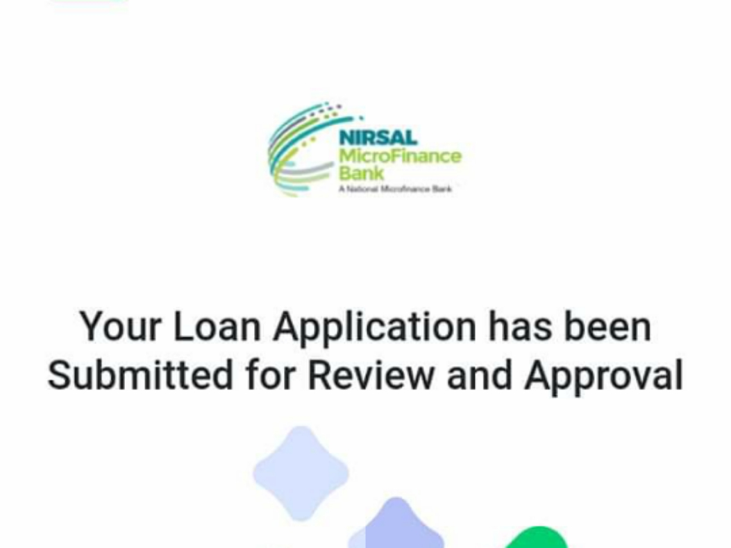 How to Check Approval of NMFB Covid19 Household & SME Loan