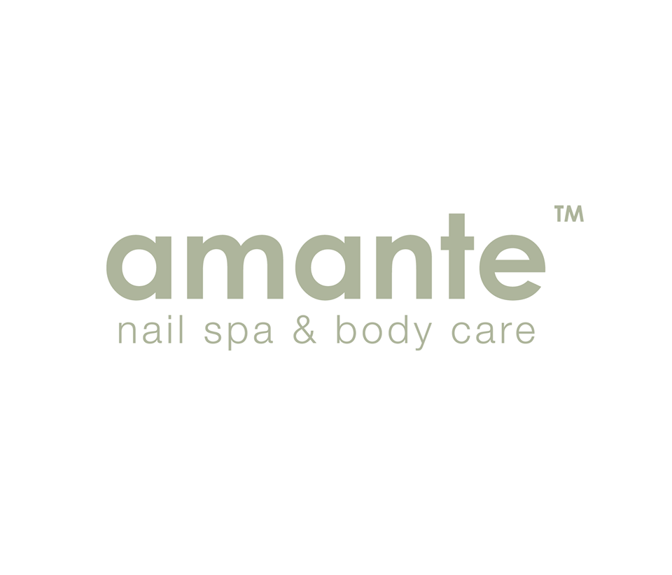 Amante Nail Spa & Body Care - Amante Charity Fair