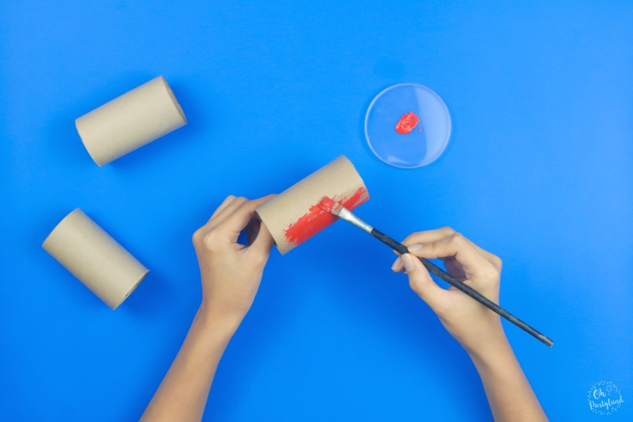 toilet-paper-roll-craft