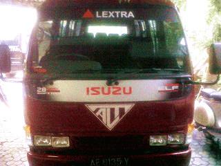 ALEXTRA Tour & Travel » Pacitan Lorok Surabaya Malang