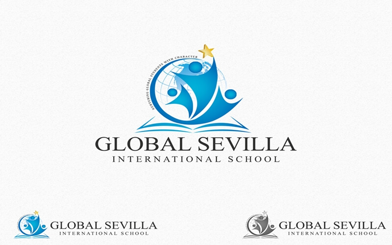 Program Pendidikan dan Biaya Pendidikan di Global Sevilla Internasional School - Global Sevilla School | International School | International Schools in Jakarta