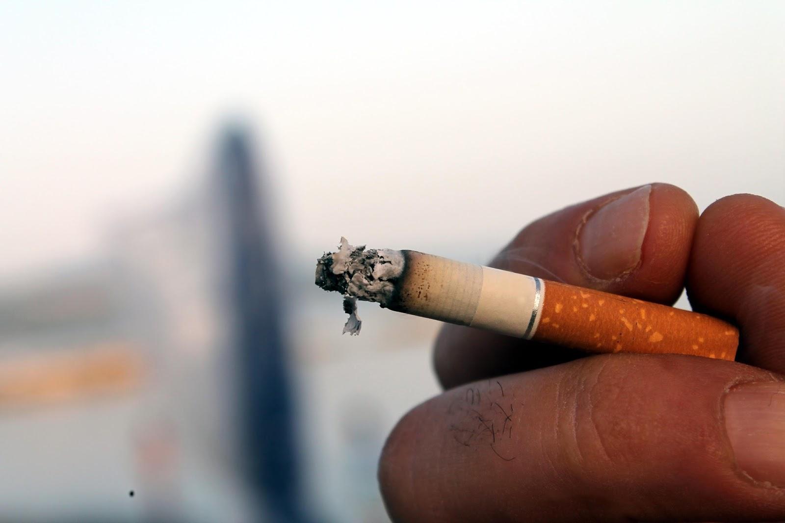 Cheap cigarettes Marlboro online Massachusetts