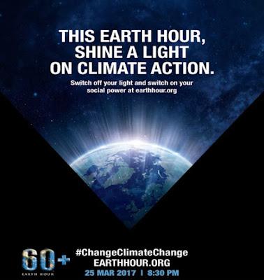 https://www.earthhour.org/