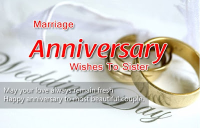 anniversary wishes for didi and jiju