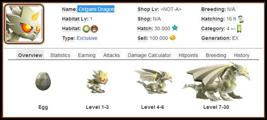 Dragon City Dark Dragon Breeding Chart   Dragon city, Dragon city ...   246x548