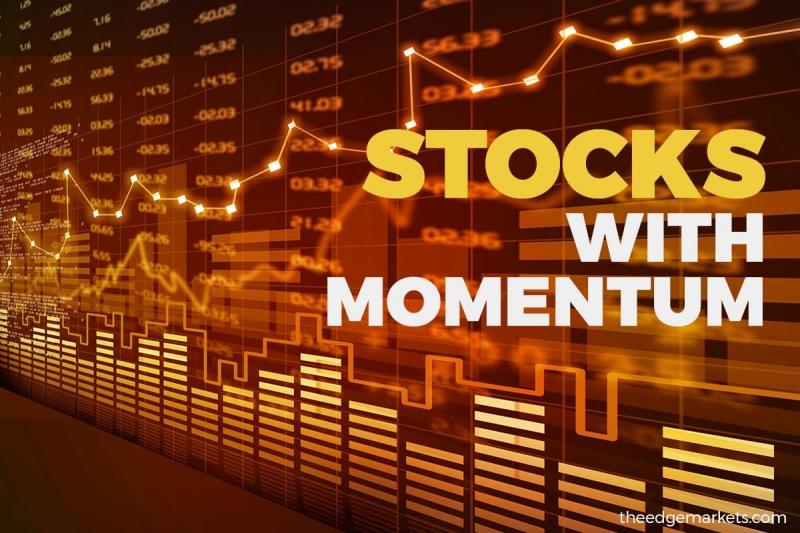 PDZ Holdings Bhd, Stock Exchange, BSKL, Bursa Saham Kuala Lumpur, Rawlins GLAM, Economy, Business, Rawlins Lifestyle, eCommerce