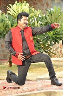 Ennodu Nee Irundhaal Tamil Movie Gallery  0002.jpg