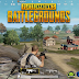 Playerunknown's Battlegrounds v0.9.0/ 0.11.3 Apk [PUBG MOBILE LIGHTSPEED VERSION [English | Chinese]
