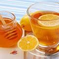 Manfaat Minum Madu Campur Air Hangat Setiap Pagi