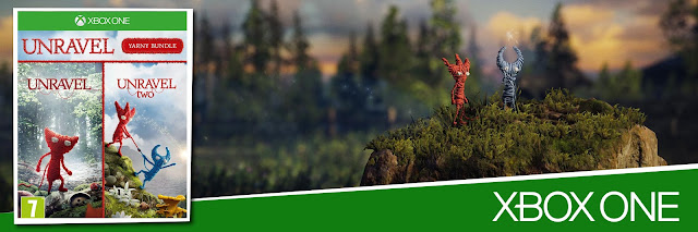 https://pl.webuy.com/product-detail?id=5030947123413&categoryName=xbox-one-gry&superCatName=gry-i-konsole&title=unravel-yarny-bundle&utm_source=site&utm_medium=blog&utm_campaign=switch_gbg&utm_term=pl_t10_xbox_one_pg&utm_content=Unravel%3A%20Yarny%20Bundle