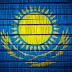 Kazakhstan Begins Intercepting HTTPS Internet Traffic Of All Citizens Forcefully