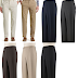 $13.99 (Reg. $79.50) + Free Ship Jos A Bank Men's Tailored Pants!
