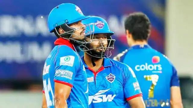 IPL फ्रेंचाइजियों में रिप्लेसमेंट के तौर पर कुछ और खिलाड़ी हुए शामिल, BCCI ने जारी की लिस्ट