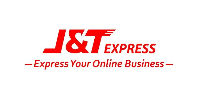 LAMARAN PEKERJAAN DI J&T EXPRESS SEMARANG SEBAGAI ADMIN AIR FREIGHT